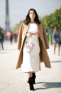 Paris-fashion-week-street-style-day-5-october-2015-the-impression-046