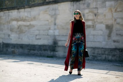 Paris-fashion-week-street-style-day-5-october-2015-the-impression-052