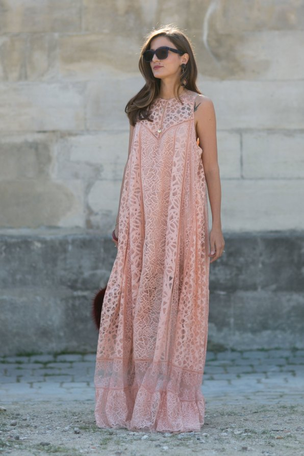 Paris-fashion-week-street-style-day-5-october-2015-the-impression-063
