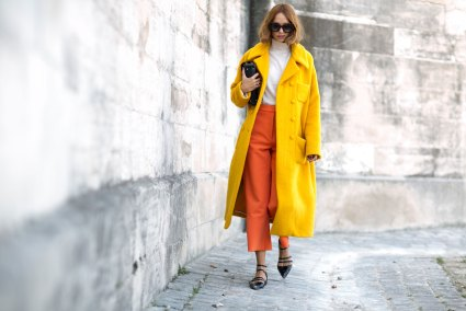 Paris-fashion-week-street-style-day-5-october-2015-the-impression-065
