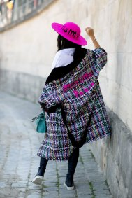 Paris-fashion-week-street-style-day-5-october-2015-the-impression-068
