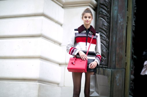 Paris-fashion-week-street-style-day-6-october-2015-the-impression-049