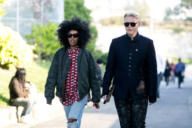 Paris-fashion-week-street-style-day-6-october-2015-the-impression-056