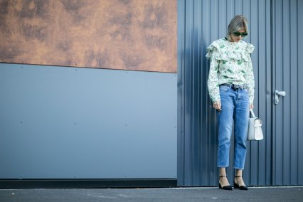 Paris-fashion-week-street-style-day-6-october-2015-the-impression-065