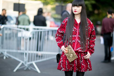 Paris-fashion-week-street-style-day-6-october-2015-the-impression-068