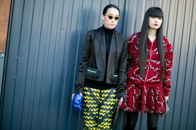 Paris-fashion-week-street-style-day-6-october-2015-the-impression-070