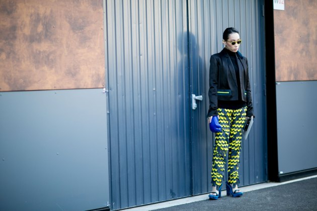 Paris-fashion-week-street-style-day-6-october-2015-the-impression-072