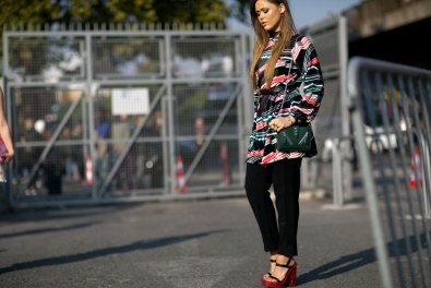 Paris-fashion-week-street-style-day-6-october-2015-the-impression-087