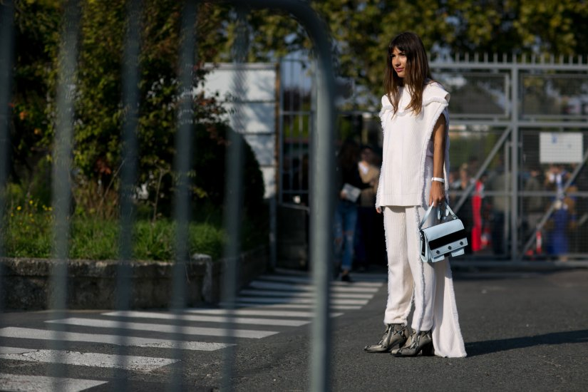 Paris-fashion-week-street-style-day-6-october-2015-the-impression-097
