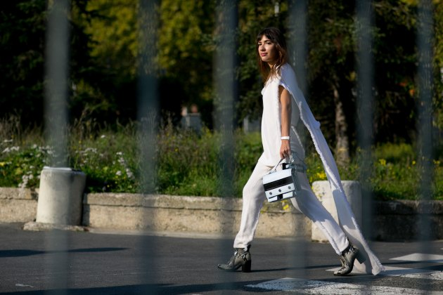 Paris-fashion-week-street-style-day-6-october-2015-the-impression-098
