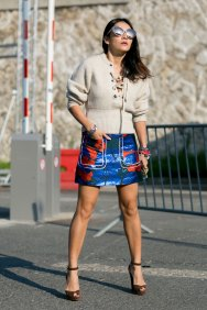Paris-fashion-week-street-style-day-6-october-2015-the-impression-102