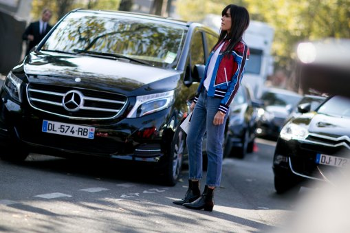 Paris-fashion-week-street-style-day-6-october-2015-the-impression-114