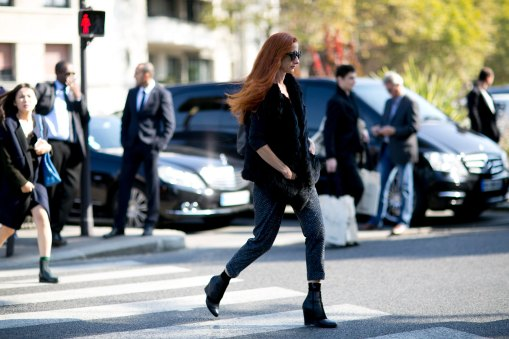 Paris-fashion-week-street-style-day-6-october-2015-the-impression-116