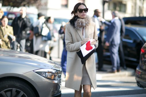 Paris-fashion-week-street-style-day-6-october-2015-the-impression-125