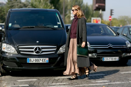 Paris-fashion-week-street-style-day-6-october-2015-the-impression-127