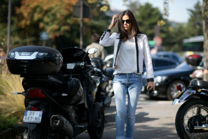 Paris-fashion-week-street-style-day-6-october-2015-the-impression-137