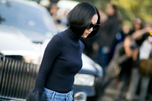 Paris-fashion-week-street-style-day-6-october-2015-the-impression-145