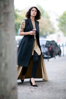 Paris-fashion-week-street-style-day-6-october-2015-the-impression-155