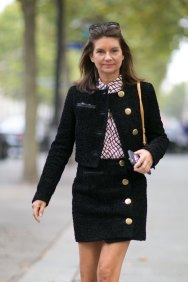 Paris-fashion-week-street-style-day-6-october-2015-the-impression-169