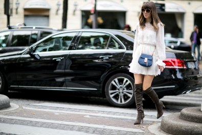 Paris-fashion-week-street-style-day-6-october-2015-the-impression-170