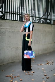 Paris-fashion-week-street-style-day-6-october-2015-the-impression-174