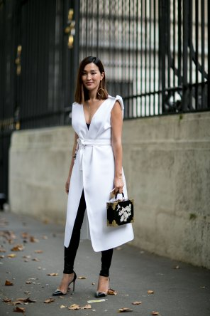 Paris-fashion-week-street-style-day-6-october-2015-the-impression-180