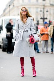 Paris-fashion-week-street-style-day-7-october-15-the-impression-26