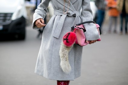 Paris-fashion-week-street-style-day-7-october-15-the-impression-28
