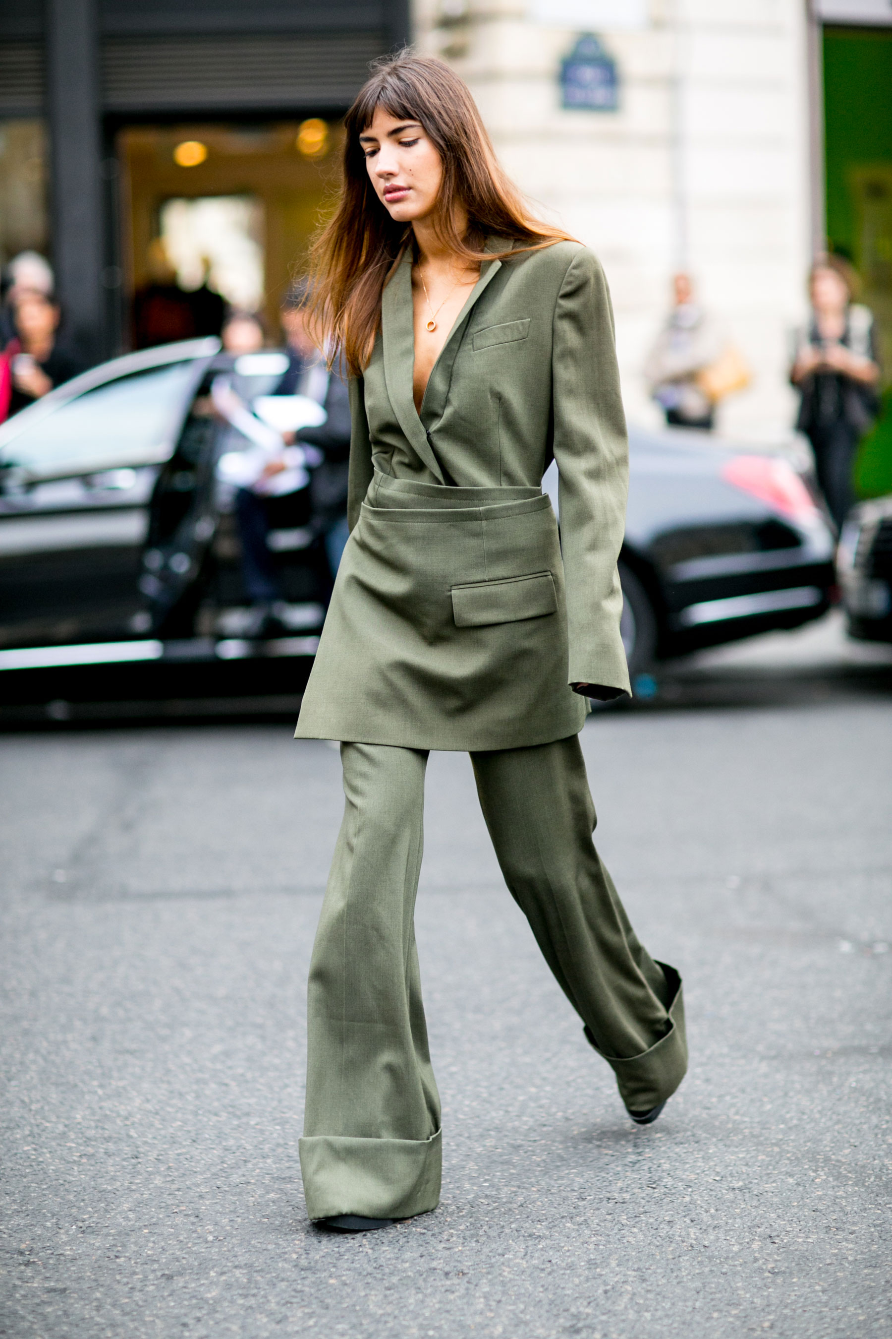 Paris-fashion-week-street-style-day-7-october-15-the-impression-32