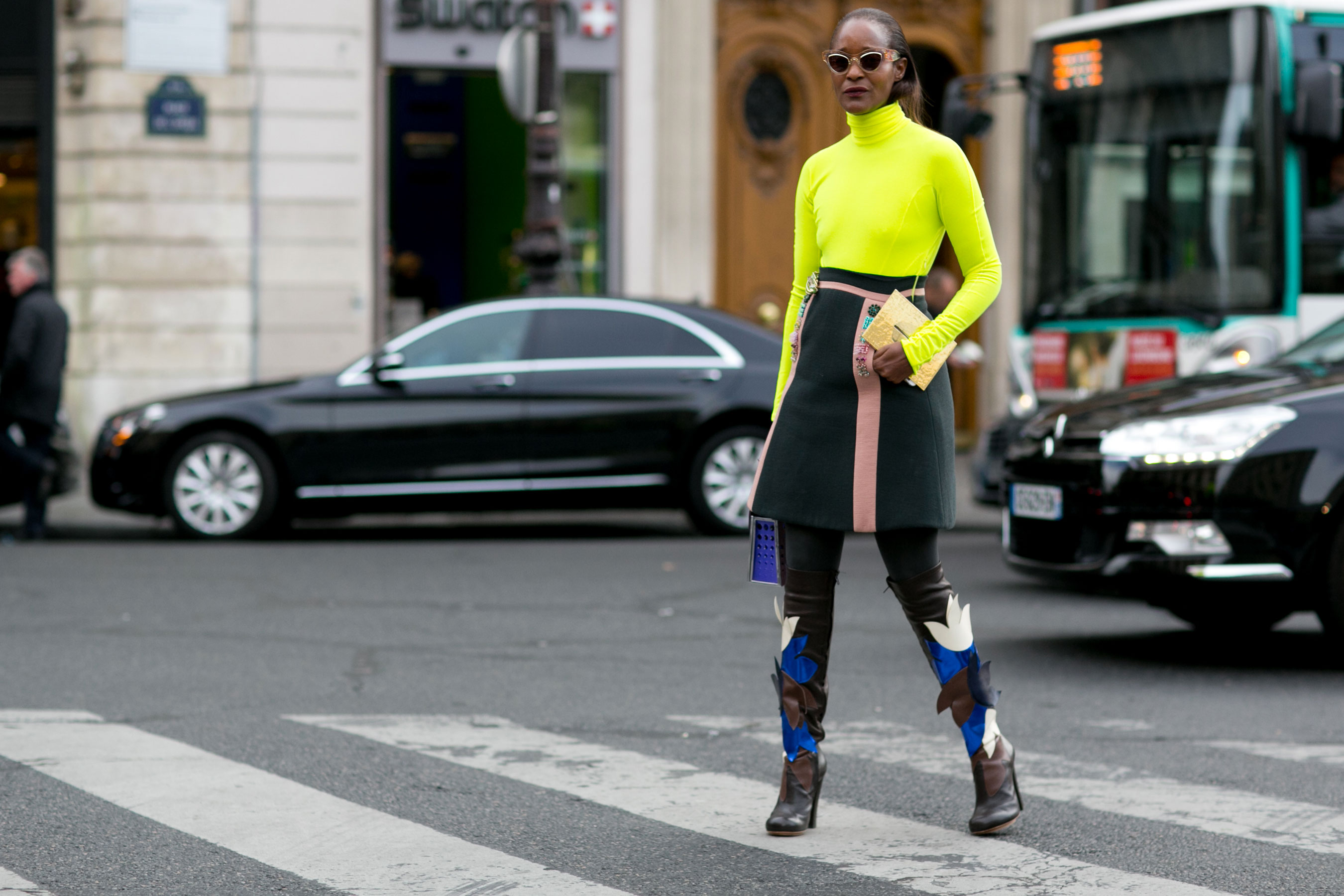 Paris-fashion-week-street-style-day-7-october-15-the-impression-38