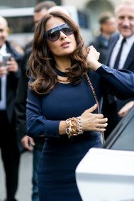 Paris-fashion-week-street-style-day-7-october-15-the-impression-40
