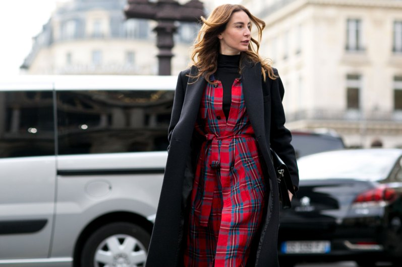 Paris-fashion-week-street-style-day-7-october-15-the-impression-42