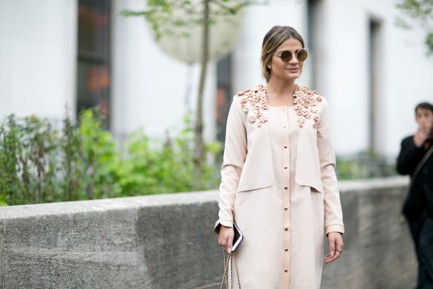 Paris-fashion-week-street-style-day-7-october-15-the-impression-61