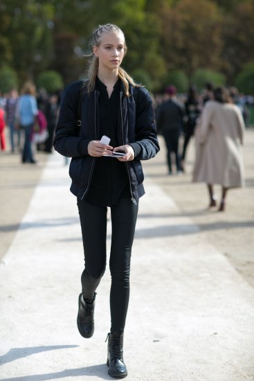 Paris-fashion-week-street-style-day-7-october-2015-the-impression-025