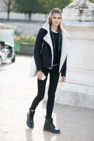 Paris-fashion-week-street-style-day-7-october-2015-the-impression-026
