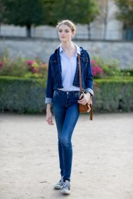 Paris-fashion-week-street-style-day-7-october-2015-the-impression-033