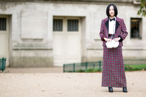 Paris-fashion-week-street-style-day-7-october-2015-the-impression-041
