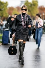 Paris-fashion-week-street-style-day-7-october-2015-the-impression-042
