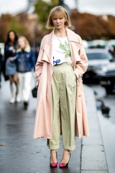 Paris-fashion-week-street-style-day-7-october-2015-the-impression-046