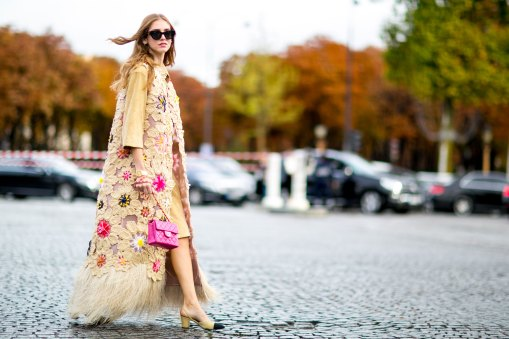 Paris-fashion-week-street-style-day-7-october-2015-the-impression-048