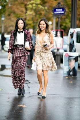Paris-fashion-week-street-style-day-7-october-2015-the-impression-049