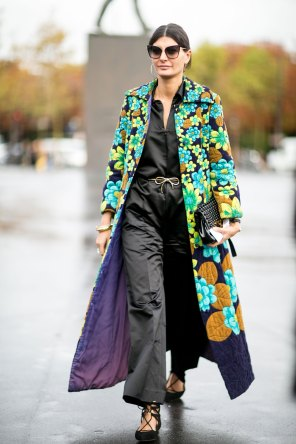 Paris-fashion-week-street-style-day-7-october-2015-the-impression-053