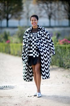 Paris-fashion-week-street-style-day-7-october-2015-the-impression-056