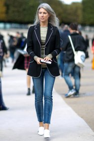 Paris-fashion-week-street-style-day-7-october-2015-the-impression-058