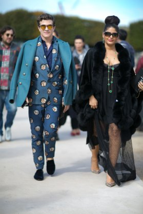 Paris-fashion-week-street-style-day-7-october-2015-the-impression-059