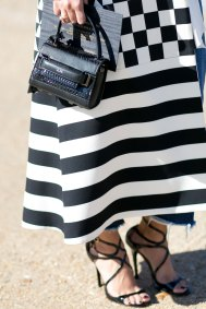 Paris-fashion-week-street-style-day-7-october-2015-the-impression-067