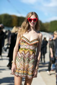 Paris-fashion-week-street-style-day-7-october-2015-the-impression-072