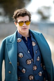 Paris-fashion-week-street-style-day-7-october-2015-the-impression-082