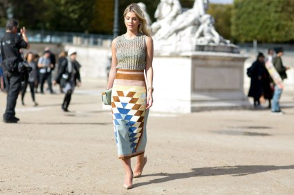 Paris-fashion-week-street-style-day-7-october-2015-the-impression-083