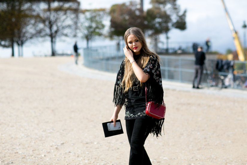 Paris-fashion-week-street-style-day-7-october-2015-the-impression-085